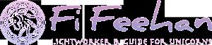 FiFeehan.com